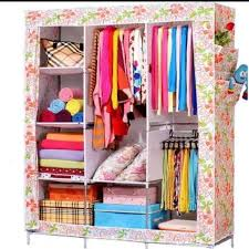 best 25 portable wardrobe closet ideas on pinterest portable
