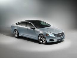 jaguar j type 2015 2015 jaguar xj 24 wide car wallpaper carwallpapersfordesktop org