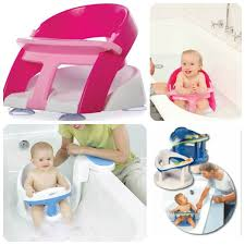 Baby Bath Chair Walmart Baby From Above Baby Gear Bath Time