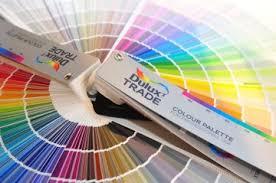 dulux how colour transforms spaces specification architects