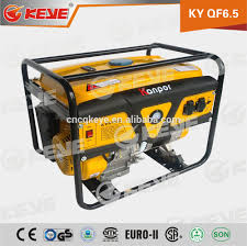 jiangdong generator price jiangdong generator price suppliers and