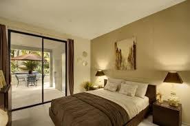 San Diego 2 Bedroom Apartments by The Promenade Rio Vista At 2185 Station Village Way San Diego Ca