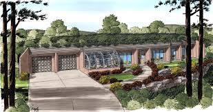 do it yourself home plans retro floor plans the ground beneath her feet style home lake house