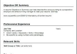 cover letter career builder resume career builder careerbuilder resume search getessay biz