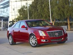 cadillac cts uk buzzdrives com 20 best cheap luxury cars for 2017
