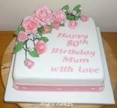80th birthday cakes happy 50th birthday images free elderly cakes