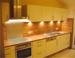 küche neu gestalten küche neu gestalten sketchl