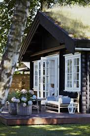 Back Porches 216 Best Sommerhus Images On Pinterest Home Terrace And Garden