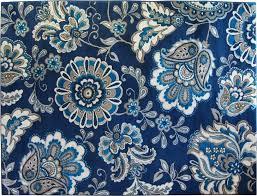 Paisley Area Rug Paisley Area Rug Ottomanson Ottohome Rugs Fabulous Wondrous Design