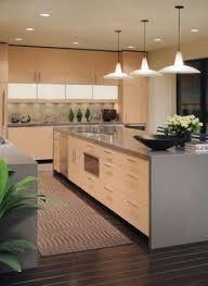 kitchen designs photo gallery of kitchen ideas breakfast bars