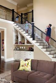 best 10 open basement stairs ideas on pinterest open basement