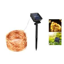 Outdoor Led Patio Lights by Online Get Cheap Patio Lights Led Aliexpress Com Alibaba Group
