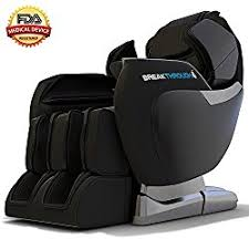 Most Expensive Massage Chair The 4 Best Massage Chairs On The Market