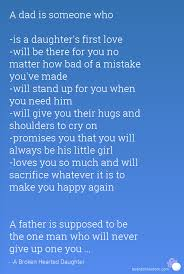 the best fathers day quotes 11 to 20