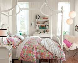 30 beautiful bedroom designs for teenage girls aida homes unique