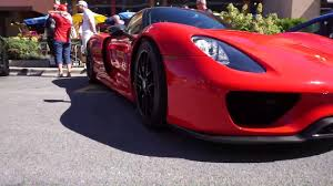 koenigsegg koenigsegg chicago supercar saturday cars and coffee chicago end of season 2016
