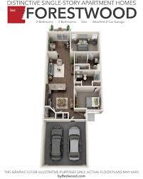 floor plans river birch bend redwood shelby twp forestwood bed bath den car garage floor plan