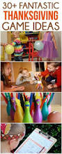 Thanksgiving Kids Games 30 Incredibly Entertaining Thanksgiving Games To Play Together