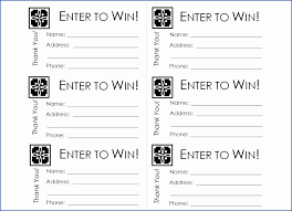 avery tickets template 12 raffle ticket templates best templates