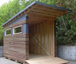 Storage Shed With Windows Designs Attractive Storage Shed With Windows Inspiration With Windows