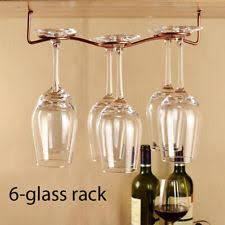 wine glass holders ebay