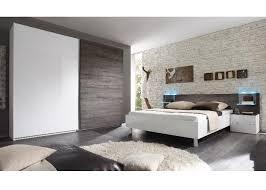 hochglanz schlafzimmer hochglanz schlafzimmer mit designerbett mbel fr dich shop