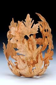 cool wood sculptures 393 best wood carving sculpture images on wood