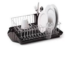 Closetmaid Dish Drainer Over The Sink Kitchen Dish Drainer Top 10 Best Dish Drainers
