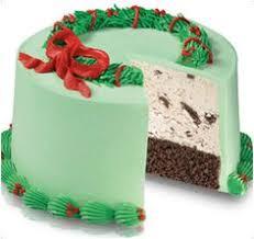 baskin robbins baby booties keepsake cake test 1 board