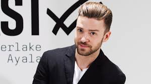 justin timberlake wallpapers pictures of justin timberlake pictures of celebrities