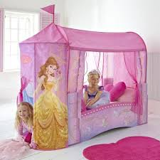 disney princess twin bedding set creditrestore us