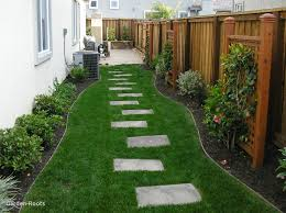 best dogs for small gardens new best 25 dog run fence ideas only