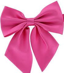 aliexpress com buy butterfly ties 2015 designer