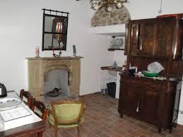 Bisignano Case Mobili by Deliziosa Dimora Nel Borgo Antico Case In Affitto A Altilia
