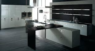 Black Tile Laminate Flooring Black Kitchen Floor Tiles Kitchen Design Ideas