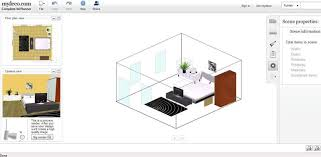 Total 3d Home Design Software 21 Free And Paid Interior Design Software Programs