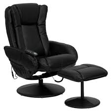 Ergonomic Recliner Chair Recliners Chairs U0026 Sofa Ergonomic Recliner Lafer Super Comfort