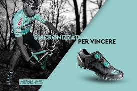 g motocross boots gaerne spa cycling shoes boots motocross boots