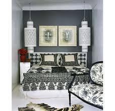Moroccan Interior by 75 Best Morocco Inspiration Images On Pinterest Moroccan Tiles