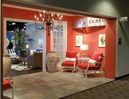 Las Vegas Outdoor Furniture by First Time To Vegas With New Outdoor Accent Tables Summer Classics