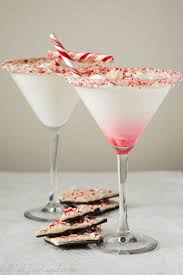 christmas martini recipes 598 best holidays christmas food and drink ideas images on