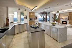 100 santa barbara style homes 3326 best spanish style homes