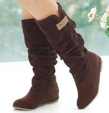 womens boots for sale boots for sale tsaa heel
