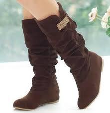 womens boots on sale boots for sale tsaa heel