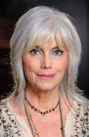 long shag haircuts for women over 50 best hairstyles for women over 50 6 x pinterest haircuts