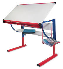 Martin Drafting Table 37 Best Drawing Tables Images On Pinterest Drawing Tables Art