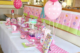zebra print baby shower1 year birthday party locations welcome baby shower a to zebra celebrations