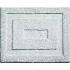 Square Bathroom Rugs Square Bath Rug Home Design Ideas And Pictures
