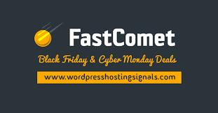 black friday deals 2017 fastcomet black friday deals 2017 u0026 cyber monday sale
