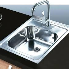 mobile home kitchen sinks 33x19 mobile home sinks 33 19 minimalist kitchen sinks for manufactured